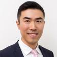 Telum Talks To... Fan Yuelong, VP Marketing and Communications, COMMSAT - Telum Media