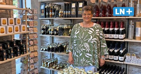 Bad Schwartau: Matzen öffnet neue Geschäfte in der Twiete