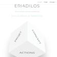 ERIADILOS - Collectif solidaire de freelances en communication