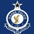 Police shoot to kill three at Shiashie