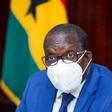 NPP would've been Minority in Parliament – Bagbin reveals