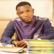 Teacher Kwadwo summoned by GES over 'professional misconduct'