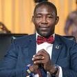 GHS, Okoe Boye warn against taking both AstraZeneca and Johnson & Johnson
