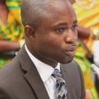 Government spent another GH¢109m on vaccines without parliamentary approval – Akandoh