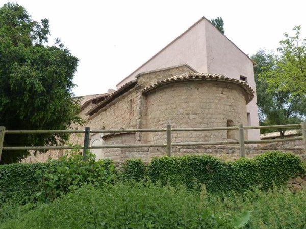 Els dos salvaments de la pedra del Perolet – Arqueoblog