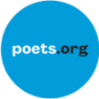 2021 Ruth Llewellyn Baird Prize | Academy of American Poets