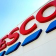"""Tesco gears up London Express store with """"just walk out"""" tech"""