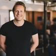 'We want to democratise retail': Wundermart's Patrick Dekker wants to enable anyone, anywhere to open up shop