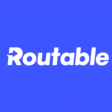 Routable - Current Openings