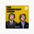 The Friendship Onion Kast Media | Dominic Monaghan & Billy Boyd