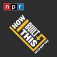 How I Built This with Guy Raz : NPR