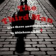 🔥 The Third Man: Was there another bomber in Oklahoma City?