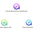 Para Andes SCD, es un privilegio pertenecer a Colombia Fintech