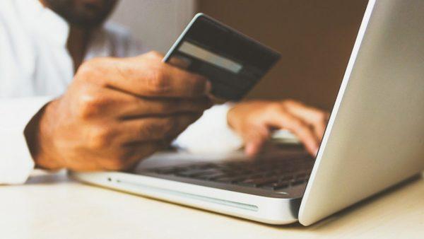 El segmento de pagos digitales creció un 29% en el primer semestre del 2021.