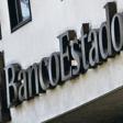 BancoEstado finaliza disputa de bloqueo con una de las fintech: llegó a acuerdo con Floid para que opere en sus plataformas