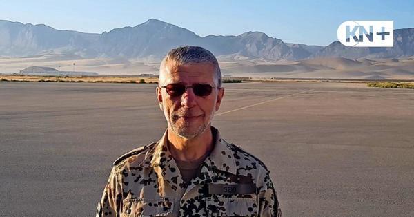 Afghanistan-Einsatz war aus Sicht von deutschem Pastor nicht umsonst