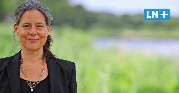 Nina Scheer: Sozialdemokratin, Violinistin, Alleinerziehende