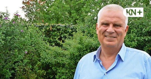 UN-Einsatz im Libanon: Marineoffizier Tim Gabrys zieht kritisches Fazit