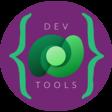 Dataverse DevTools - Visual Studio Marketplace