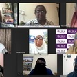 'India Has Failed To Give Its Women Constitutional Rights', Say Women Activists, At Webinar Organised By Jamaat-E-Islami Hind Women's Wing