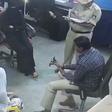 Shaheen School Sedition Case: Police Questioning Children Violated Their Rights, Says Karnataka HC
