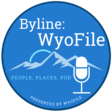 Podcast: Wyoming's role in the overtaxed Colorado River Basin