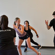 Small-Group Coaching