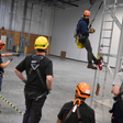 Texas company launches massive wind-training site in Denver area