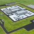 Nuscale to consider Xcel to operate its advanced nuclear reactors
