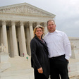 Court rejects CWA challenge, tees up Supreme Court showdown