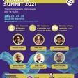 Clouxter Summit 2021