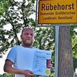 """Rübehorst: Gewinn beim Wettbewerb """"Machen 2021"""""""