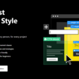 Client-first Style System for Webflow by Finsweet