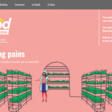 Growing pains: new issue of just-food out now!