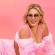 Roxanne Kwant (Like Me I'm Famous) bezingt haar grote liefde… mayonaise