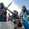 Wie zijn de Taliban en wat willen ze bereiken in Afghanistan?