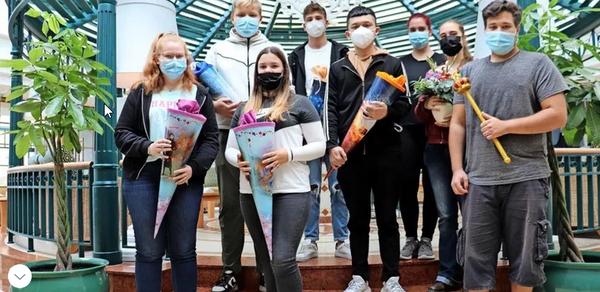 Kühlungsborn: Hier schaffen Hoteliers Wohnraum für ihre Mitarbeiter