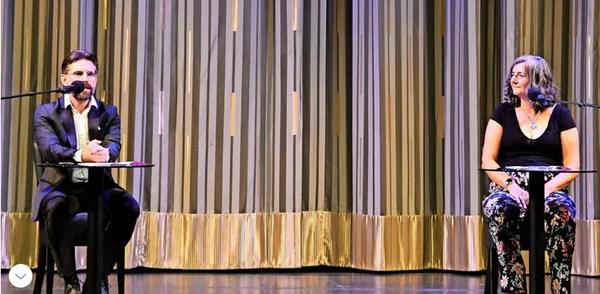 Konzertsaison 2021/22: Was das Theater Vorpommern Musikliebhabern bietet