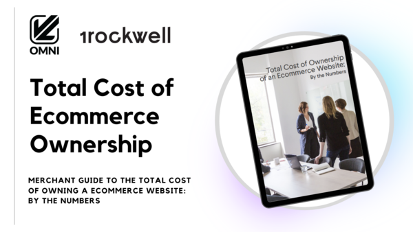 This guide will break down the costs with developing an eCommerce site.