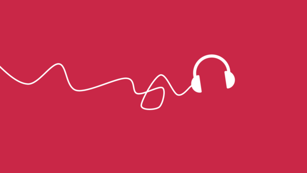 Why You Should Bring Podcasts Into Your Classroom