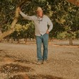 A Well Fixer's Story of the California Drought