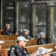 Families of Egypt death row Islamists face agonising wait