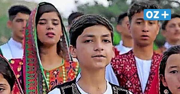 """OZ-Leser zu Afghane (14) sucht Hilfe in Rostock: """"Es ist unsere Verantwortung, zu helfen"""""""