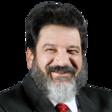 Mario Sergio Cortella no Linkedin