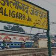 Now Proposal To Rename Aligarh As Harigarh, And Mainpuri As Mayan Nagar