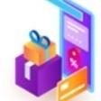 Boost Revenue & Optimize Costs using AI | protonAutoML