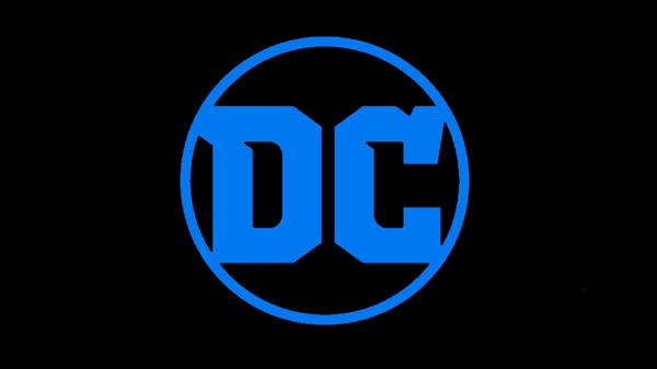 DC Universe Coming to Webcomics Through Deal With Webtoon   Todd Spangler