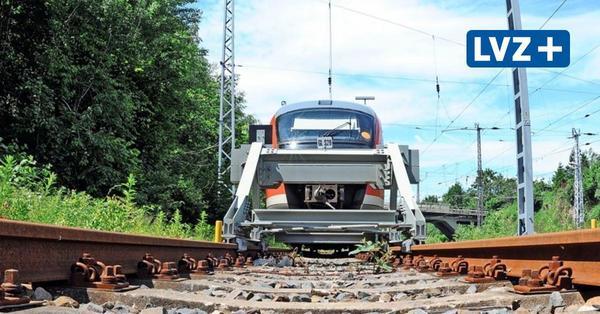 Sachsen will stillgelegte Bahnstrecken wiederbeleben - diese 6 Trassen sind in der Auswahl