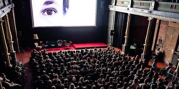 Kurzsuechtig 2021 in Leipzig: Festival zeigt beste Kurzfilme aus Mitteldeutschland