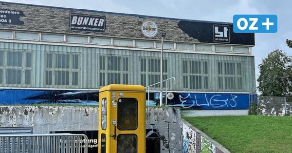 Infizierte nach Party im Greifswalder BT-Club: Gäste sollen sich testen lassen